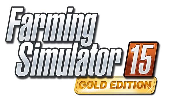 скачать фермер симулятор 2015 голд эдитион с модами img-1