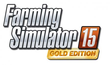 Скачать Фермер Симулятор 0015 Gold Edition + по сию пору DLC