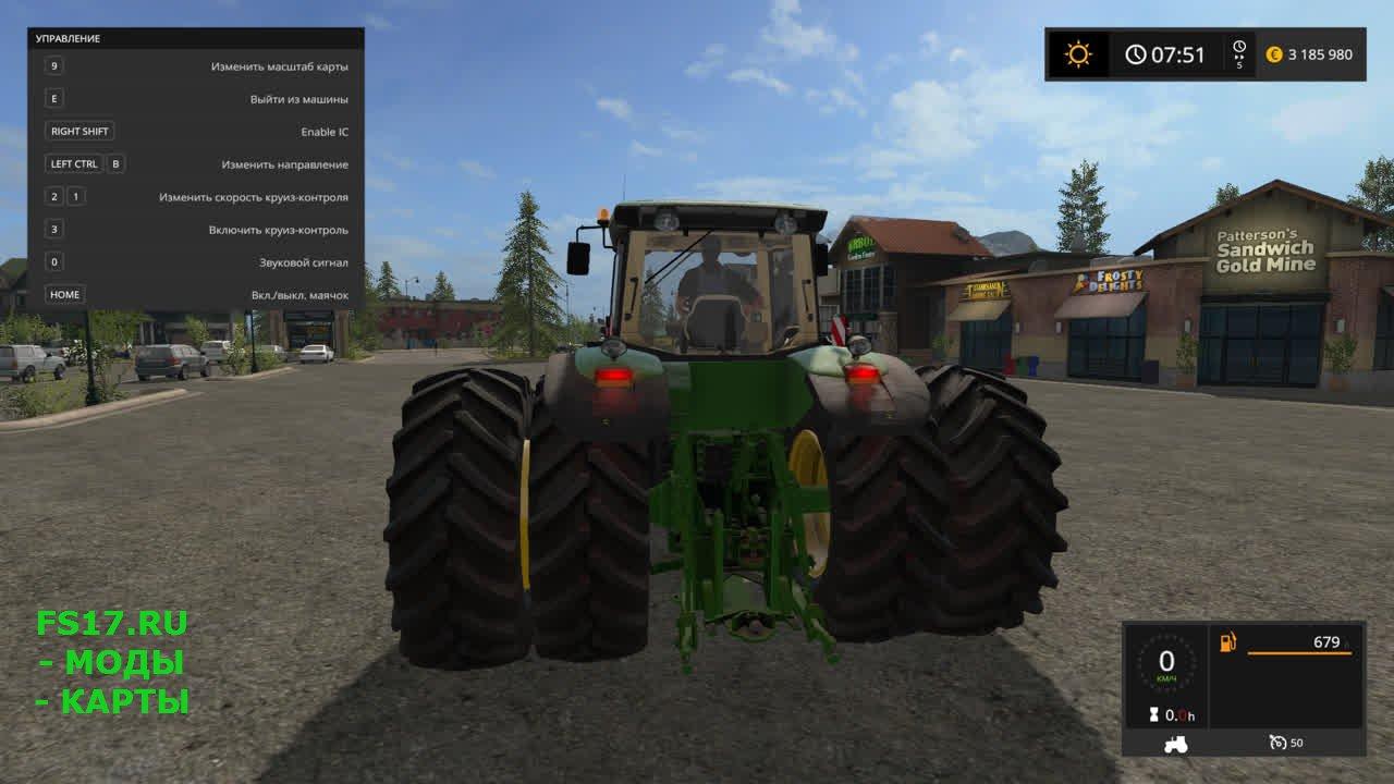Тракторы и сельхозтехника МТЗ 50. Купить трактор МТЗ 50 б.