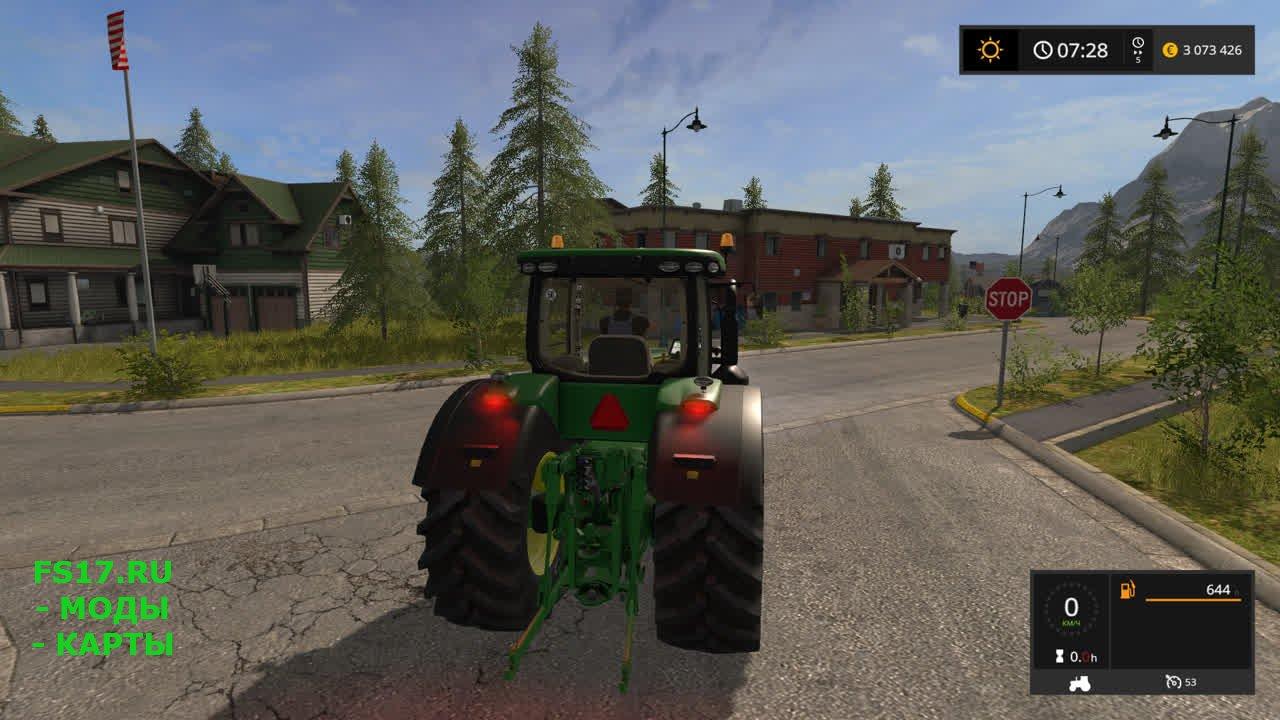 Малогабаритные трактора МТЗ 320 в наличии в Москве
