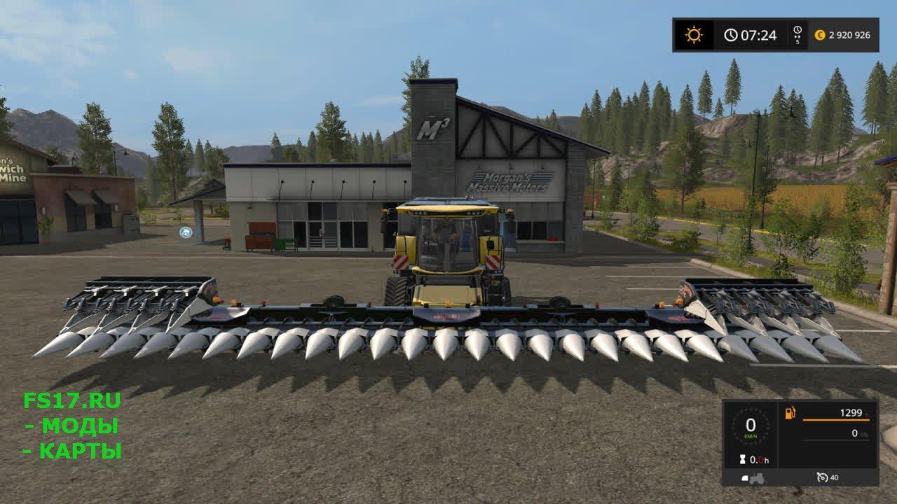 Трактор МТЗ 82.1 - agroru.com