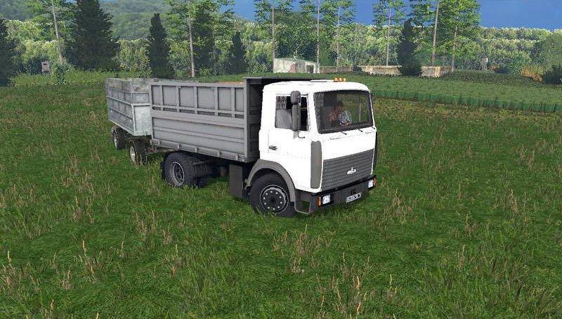 Трактор  Беларус 82.1  (производство Беларусь)