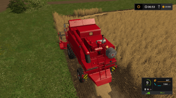 Скрипт Combine Signals v 1.0.1.0 для Farming Simulator 2017