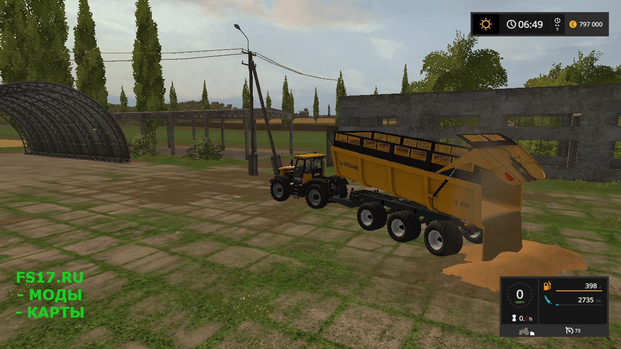 игра урал грузовик
