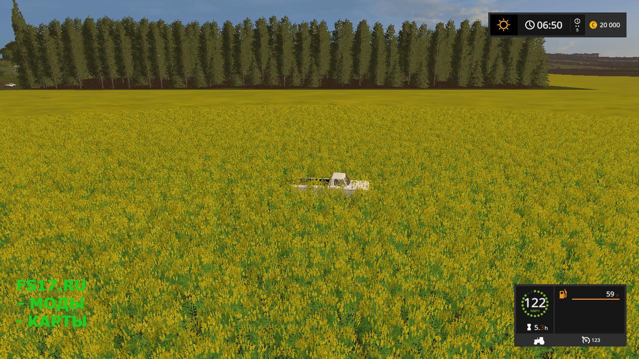 скачать игру фермер симулятор русскую версию