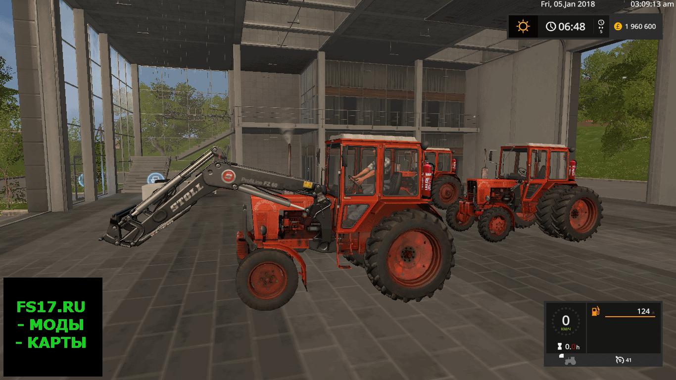 Скачать моды фермер симулятор 2018 другие моды