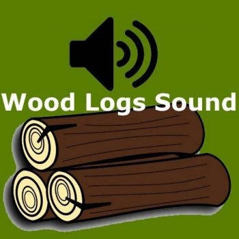 Скрипт WOOD LOGS SOUND V1.0 для Farming Simulator 2017
