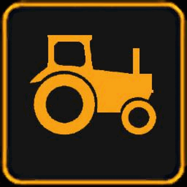 Скрипт AIVEHICLEEXTENSION V0.0.4.9 для Farming Simulator 2019