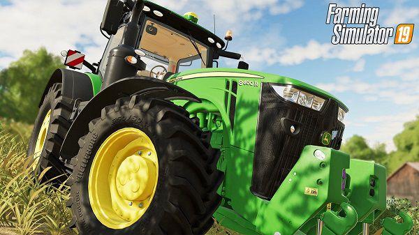 как можно быстро заработать денег в игре farming simulator